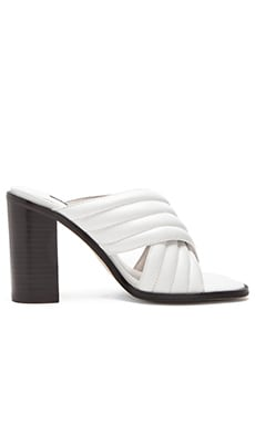 SENSO Verity Heel in Ice
