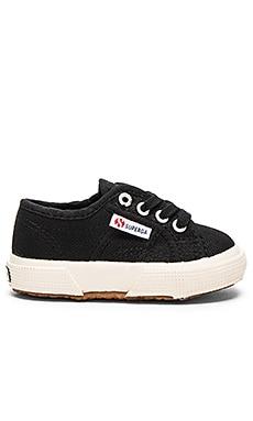 2750 JCOT CLASSIC Sneaker