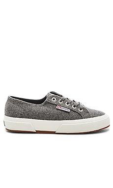 2750 Cotu Classic Sneaker en Grey Peral