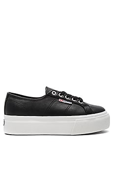 2790 Fglw Sneaker in Black