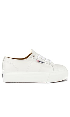 2790 Fglw Sneaker Superga $99 BEST SELLER