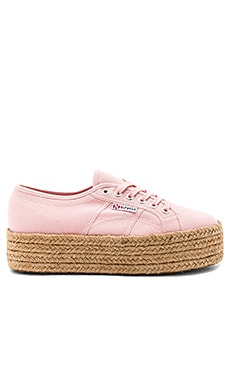 2790 Sneaker in Vintage Light Pink