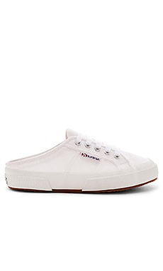 Slip On Sneaker Superga $65 BEST SELLER