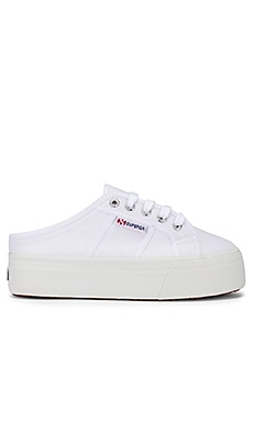 SNEAKERS 2284 COTW Superga $80