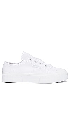 2630 COTU Sneaker Superga $75 BEST SELLER