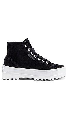 2341 SUEW Sneaker Superga $99