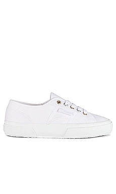 SNEAKERS 2750 COTU Superga $65