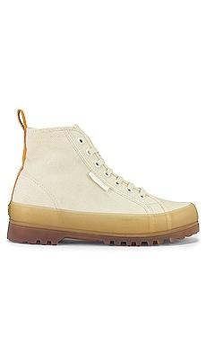 2341 Alpine Jellygum Cotu Sneaker Superga $89