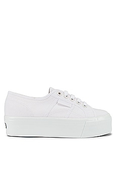 SNEAKERS 2790 Superga $85