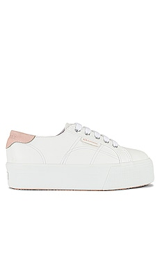 2790 SYNLEANAPPAW Sneaker Superga $109