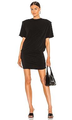 Tori Dress SER.O.YA $175