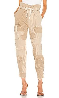 Nitz Pants SER.O.YA $380