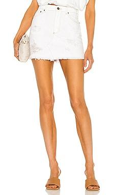 Alli Skirt SER.O.YA $188 Collections