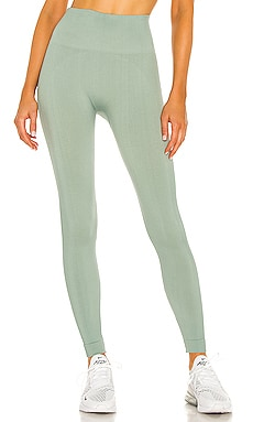 X REVOLVE Leggings Set Active $65