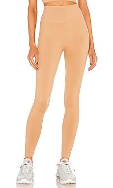 X REVOLVE Legging Set Active $65 BEST SELLER