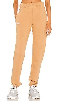 X REVOLVE Sweatpants Set Active $90 BEST SELLER