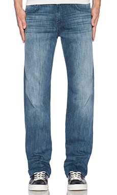 7 For All Mankind Austyn in Nakkitta Blue