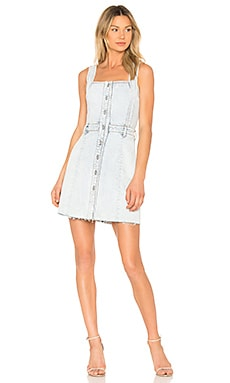 A Line Dress 7 For All Mankind $175