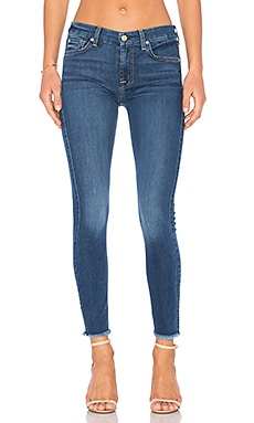 B(Air) Ankle Skinny in Reign