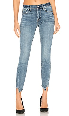 Ankle Skinny 7 For All Mankind $104