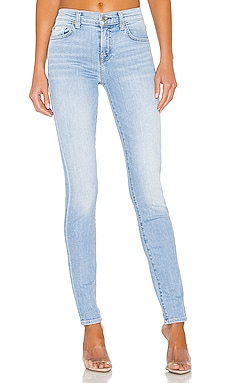 The Skinny 7 For All Mankind $199 BEST SELLER