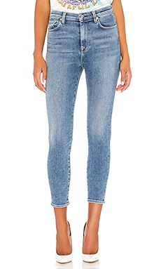 JEAN SKINNY 7 For All Mankind $215
