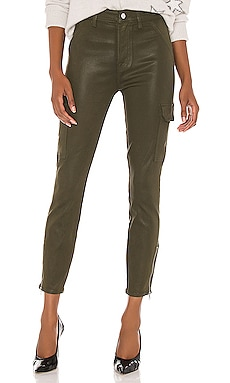 Skinny Cargo 7 For All Mankind $142