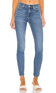 СКИННИ 7 For All Mankind $178