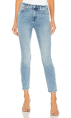 The Ankle Skinny 7 For All Mankind $118