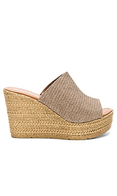 Spa Wedge Seychelles $95 BEST SELLER