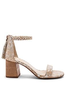 Обувь на каблуке fury - Seychelles