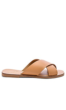 Total Relaxation Sandal Seychelles $65 BEST SELLER