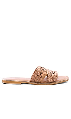 Everlasting Slide Seychelles $69 BEST SELLER