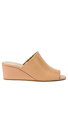 Vendor Wedge Seychelles $79
