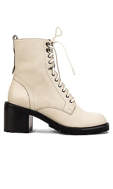 BOTTINES IRRESISTIBLE Seychelles $174 BEST SELLER