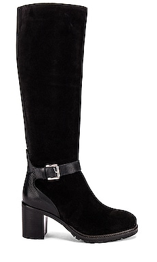Cheers To Us Boot Seychelles $229 NEW ARRIVAL