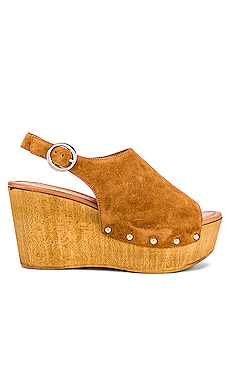 Elated Wedge Seychelles $72