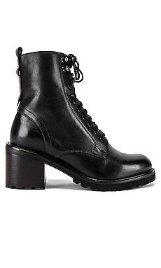 Irresistible Boot Seychelles $169