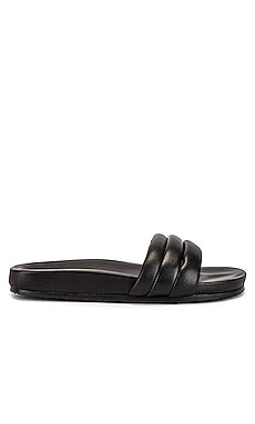 Low Key Sandal Seychelles $99