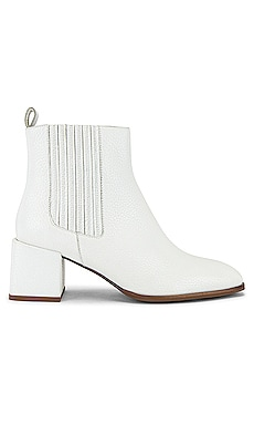 BOTTINES EXIT STRATEGY Seychelles $159 BEST SELLER