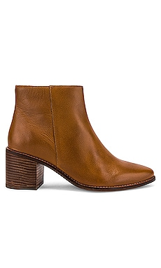 BOTTINES FOR THE OCCASION Seychelles $105
