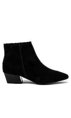 What You Need Bootie Seychelles $149