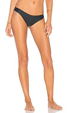 Cai Bikini Bottom