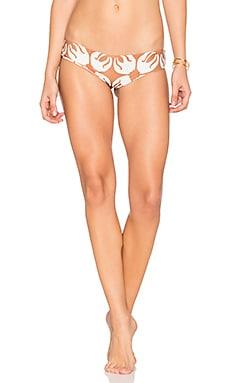 Jessie Bikini Bottom