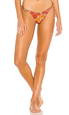 Karu Bottom Stone Fox Swim $53