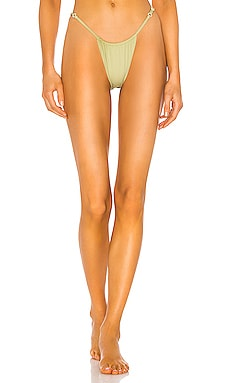 Tati Bottom Stone Fox Swim $88