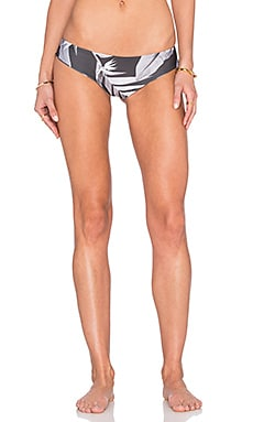 Stone Fox Swim Jessie Bottom in Paradise