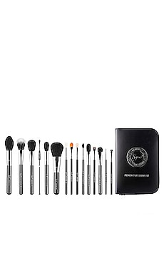 Premium Kit Sigma Beauty $199 BEST SELLER