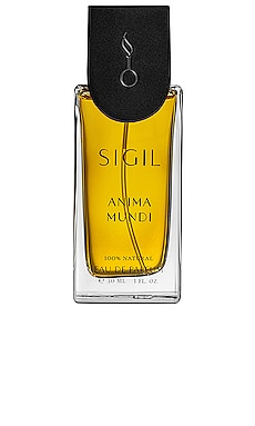 Anima Mundi Fragrance SIGIL $130