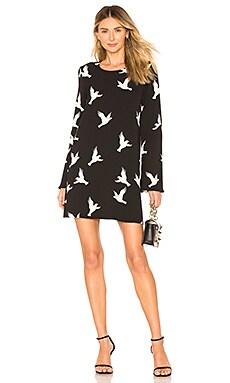 Atwood Dress Stine Goya $122